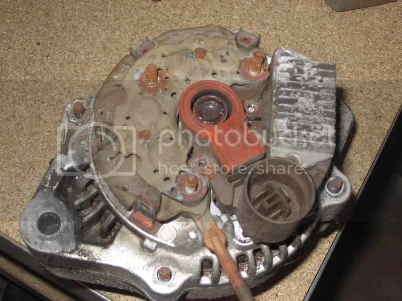1980 Toyota Pickup Wiring Help Toyota Nation Forum Toyota Car And