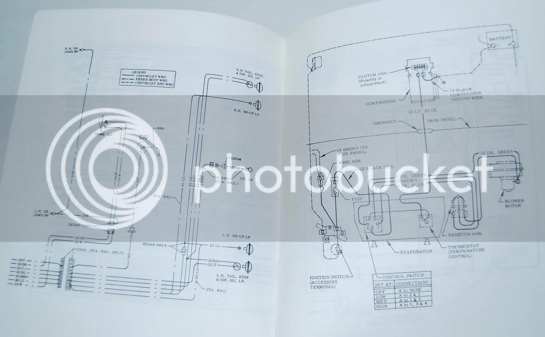69 chevelle wiring diagram buffet table 1969 diagrams  readingrat