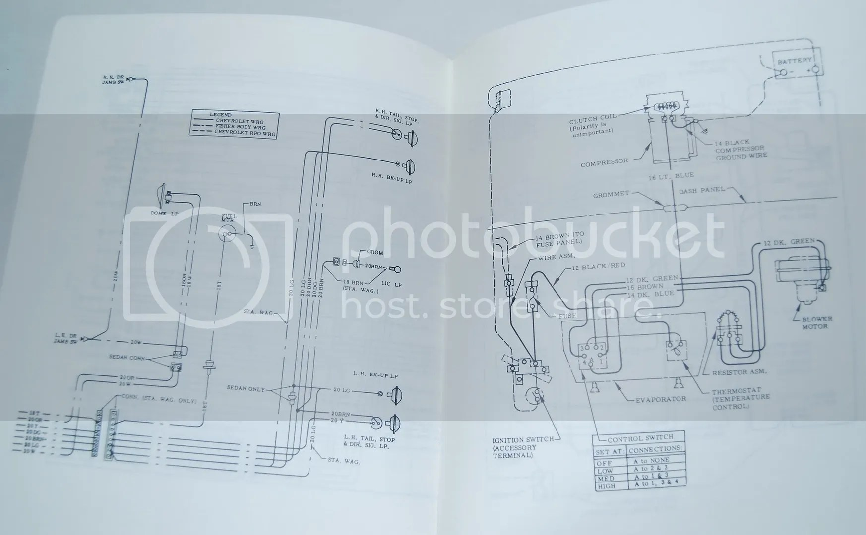 hight resolution of chevy truck wiring diagram further 1970 chevy c10 wiring diagram 1970 chevy truck heater control 1970