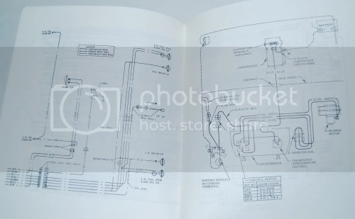 small resolution of chevy truck wiring diagram further 1970 chevy c10 wiring diagram 1970 chevy truck heater control 1970