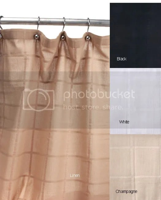 Textiles Towels Rugs Shower Curtains Bargain Bin Home