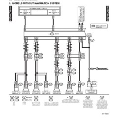 2007 Subaru Impreza Wiring Diagram 96 Chevy Blazer 2001 Engine Great Installation Of 2008 Stereo Library Rh 15 Einheitmitte De 2 Timing 1 6