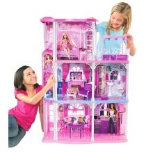 Cucina Barbie Amazon Prezzo