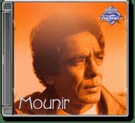 Mohamed Mounir - Ana Albi Masaken Sha'beyya