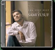 Sami Yusuf - The Very Best Of Sami Yusuf