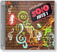 Various Artists - Solo Hits Vol.1