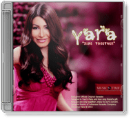 Yara - Sing Together