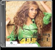 ZeeZee - Waad Aliya
