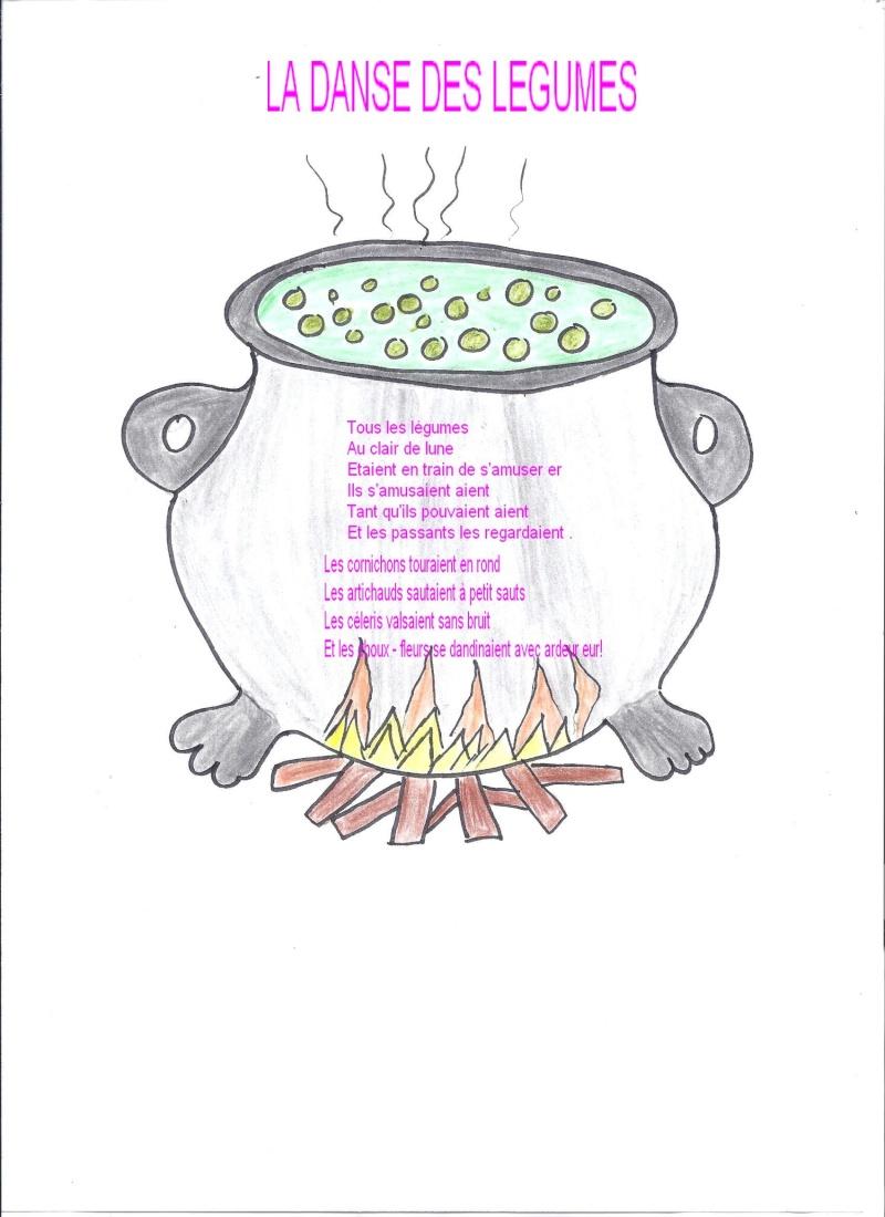 Coin Cuisine Maternelle