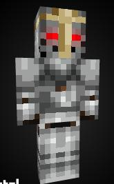 Minecraft Skin Maker Newgrounds : minecraft, maker, newgrounds, Alison, Handley:, Minecraft, Creator, Newgrounds