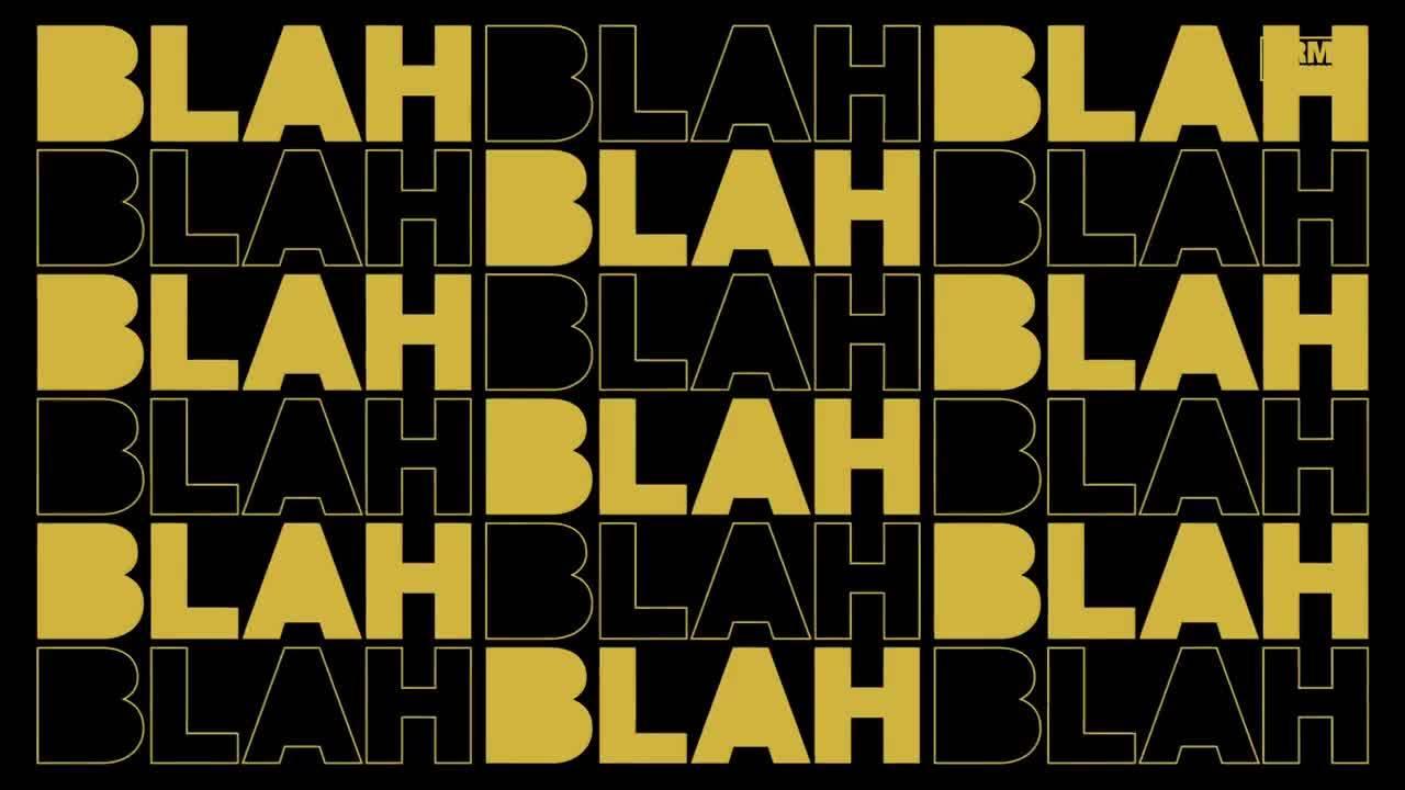 Armin van Buuren - Blah Blah Blah Vbox7