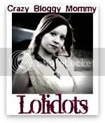 Lolidots