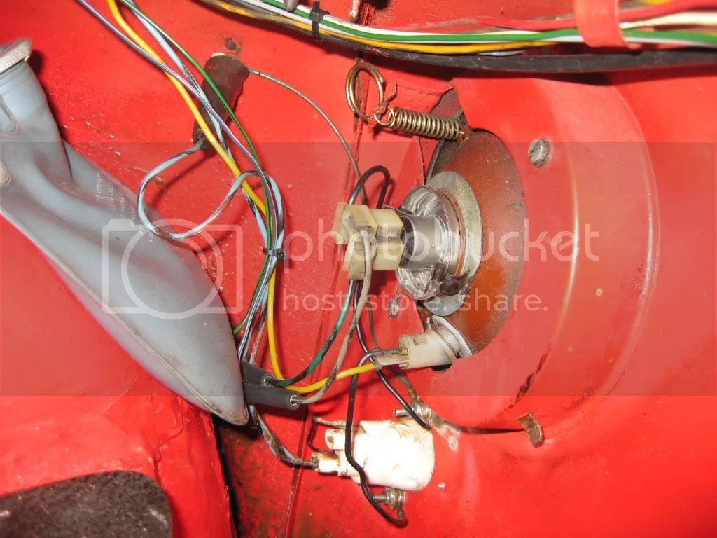 Fiat 500 As Well As 2012 Fiat 500 Wiring Diagram Headlights Wiring