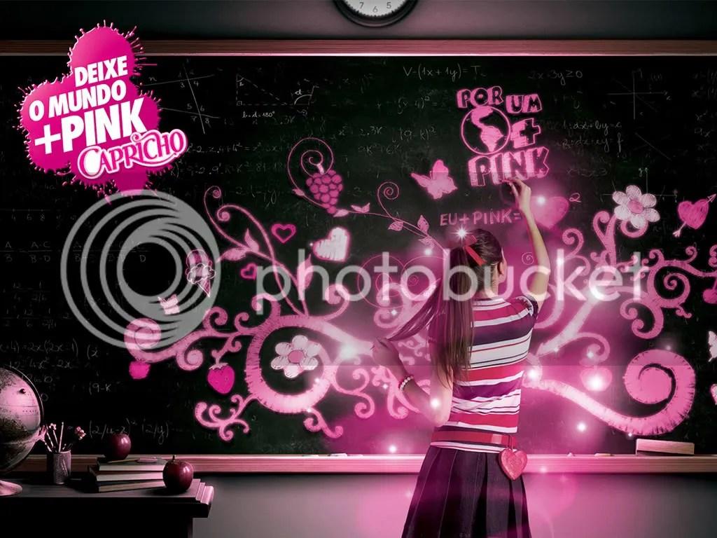 mundo_pink
