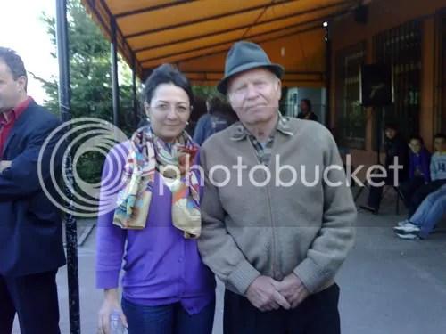 Oana Niculescu mizil,calarasi