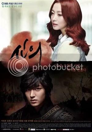 faith2 photo Faith-SBS-Korean-Drama-201_4048_poster_zps04daf0c6.jpeg