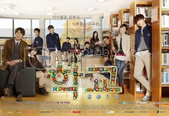 school2013 photo K-DramaSchool2013EnglishSubtitle_zps2bda62c5.jpg