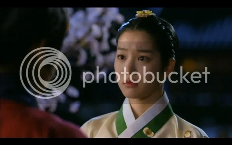 chungjo photo chungjo_zpse9f1c202.jpg
