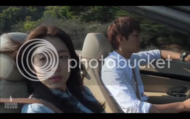 driving photo driving_zps618ed9a4.jpg