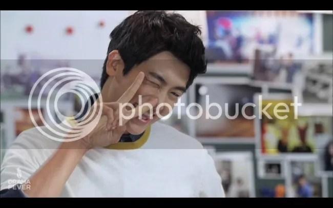 myungjoo photo myungsoo_zps99c1541a.jpg