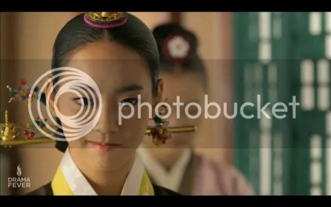 sukwon photo sukwon_zpscb903d73.jpg