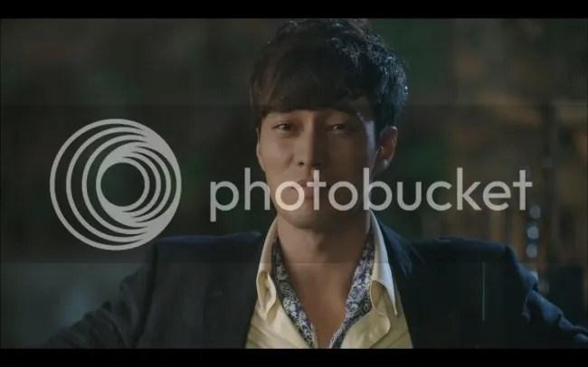 JoongWon