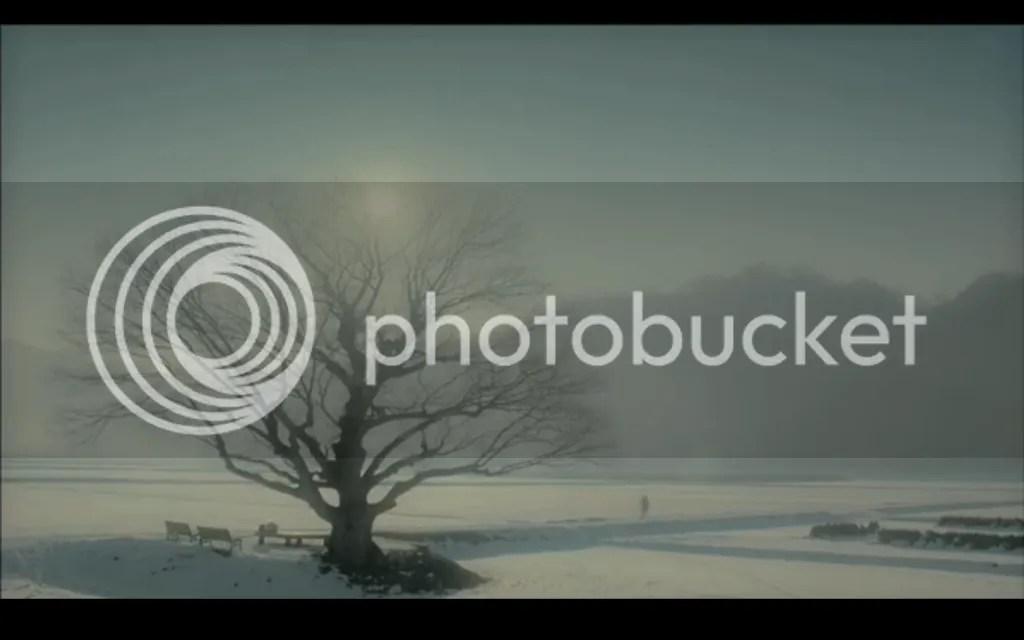 running photo ScreenShot2013-02-14at75841PM_zpseab2d681.png