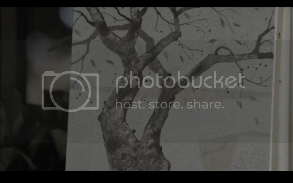 treepic photo ScreenShot2013-02-14at75903PM1_zps9e8ecdc8.png