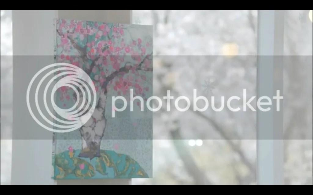 blossomingtree photo ScreenShot2013-04-04at94823PM_zpsf8309662.png