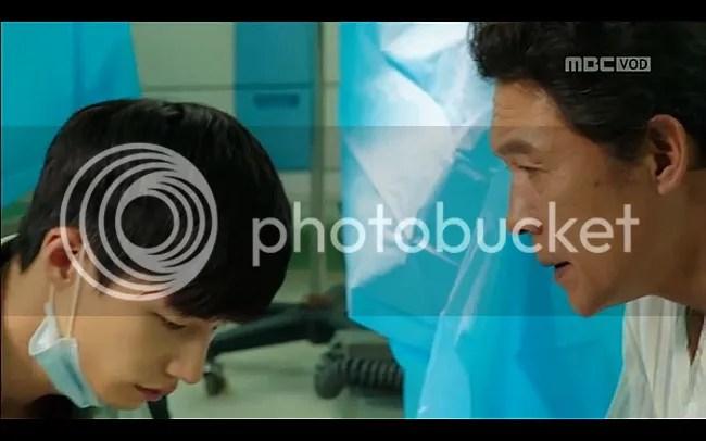 fatherson photo fatherson_zpsbed17905.jpg