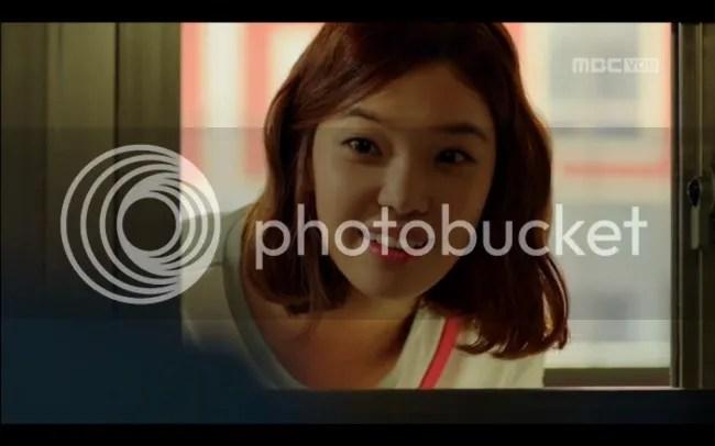 misook photo misook_zps414a3a4d.jpg