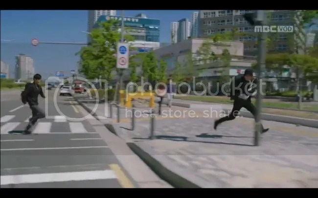 outfoxrun photo outfoxrun_zpsd3e61e07.jpg