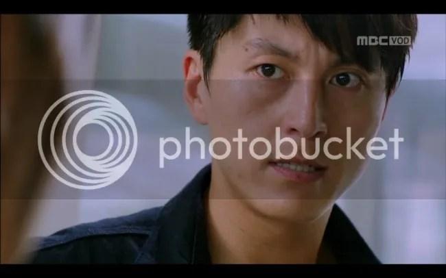sunwoo photo sunwoo_zps96519bfb.jpg