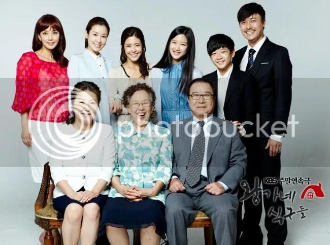 WangFamlyPic photo WangFamilyPic_zps3c3a1026.jpg