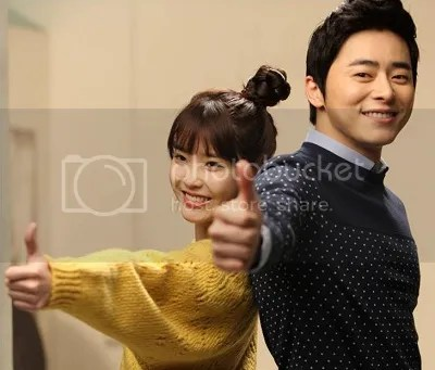 promopic photo Lee-Soon-Shin-is-the-Best_zps394940b2.jpg