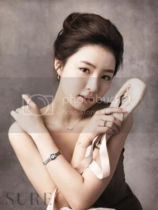 shinsekyung photo 20110526_shin_sekyung_sure_1_zpsf9c81a3d.jpg