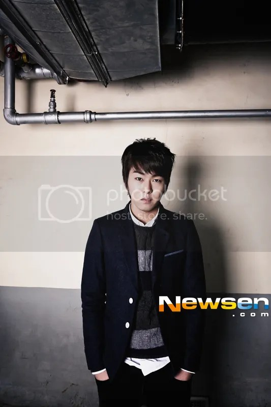 kwakjungwook photo Kwak_Jung_Wook7_zps1f7d5766.jpg