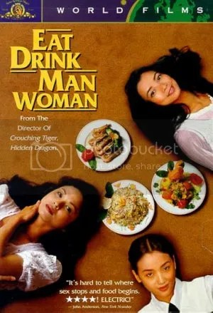 eatdrinkmanwoman photo eat-drink-man-women-poster_zps1564b799.jpg