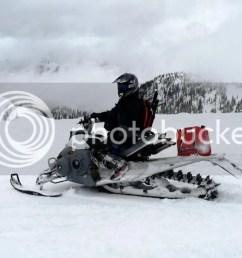 the official phazer thread archive snowest snowmobile forum [ 1024 x 768 Pixel ]