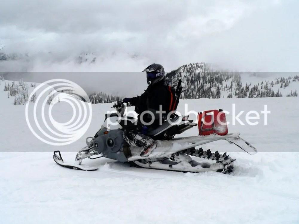 medium resolution of  the official phazer thread archive snowest snowmobile forum