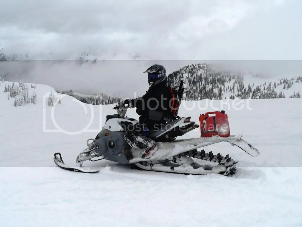 hight resolution of  the official phazer thread archive snowest snowmobile forum