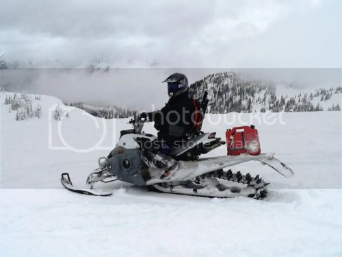 small resolution of  the official phazer thread archive snowest snowmobile forum