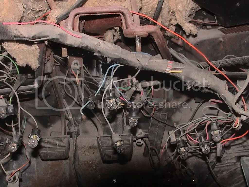 Amp Meter For 69 Chevelle Wiring Diagram