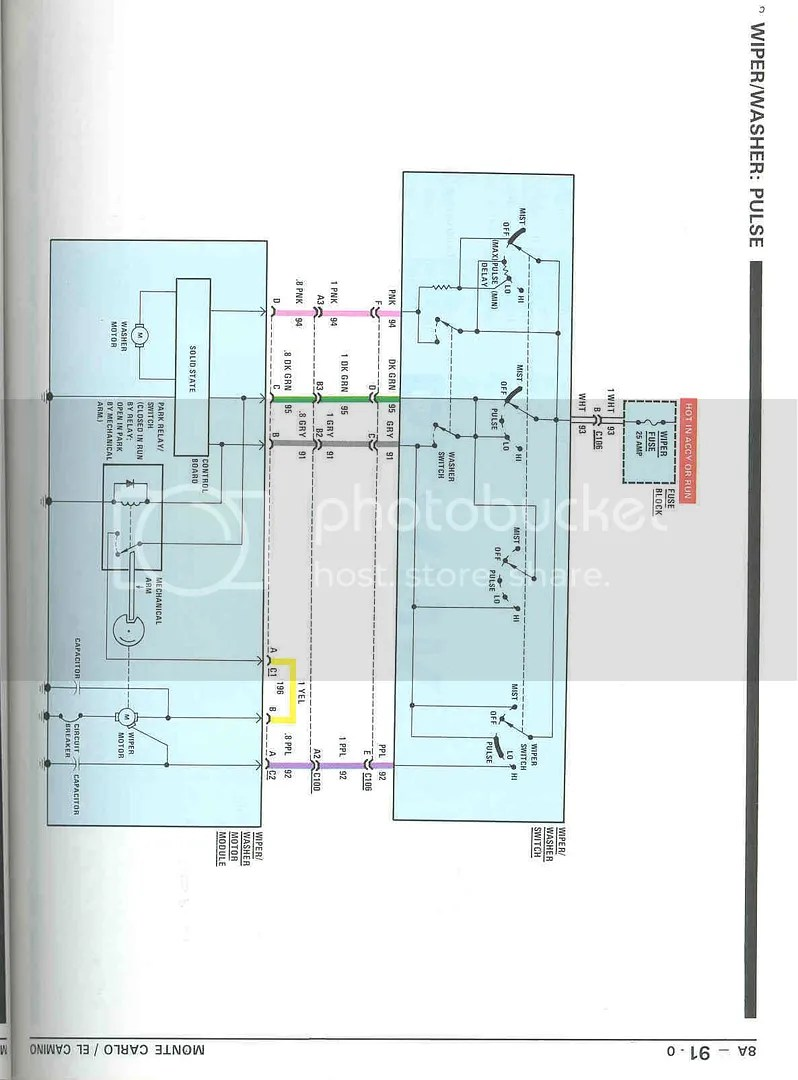 hight resolution of someone take pity on me gm wiper switch column issuescan someone look over this diagram and