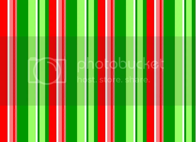 Christmas Stripes Photo By X0xshar0nx0 Photobucket