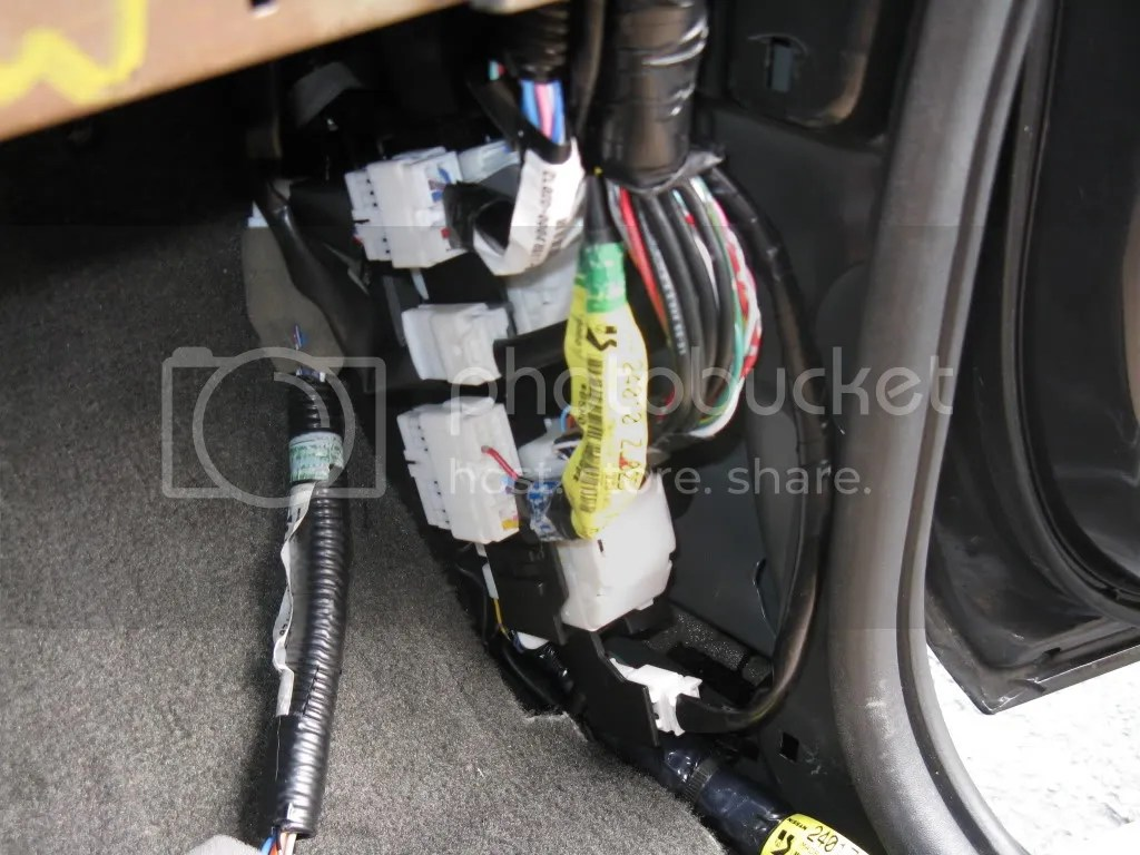 05 Xterra Reverse Lights Wiring Diagram