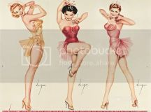 Pin-Up-Wallpaper-pin-up-girls-5492120-1024-768.jpg Photo ...