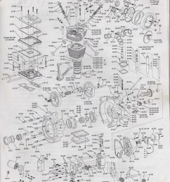 2014 harley davidson engine diagram wiring library harley davidson 110 engine diagram [ 785 x 1080 Pixel ]