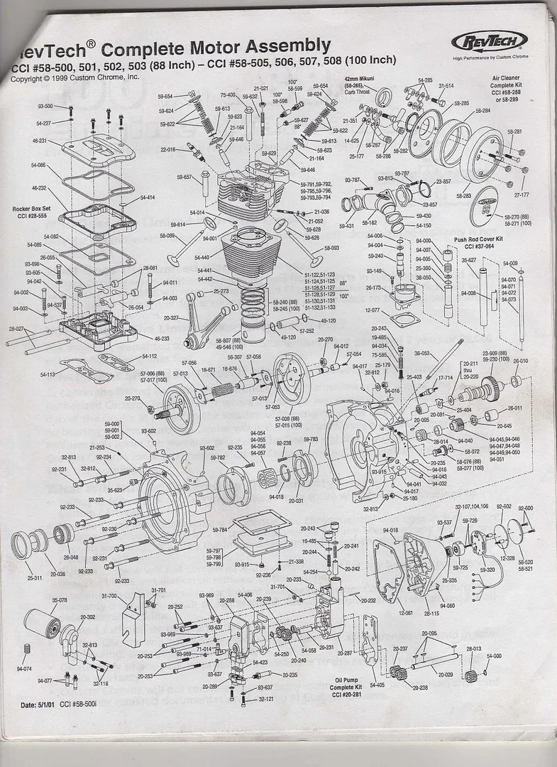medium resolution of 2014 harley davidson engine diagram wiring library harley davidson 110 engine diagram