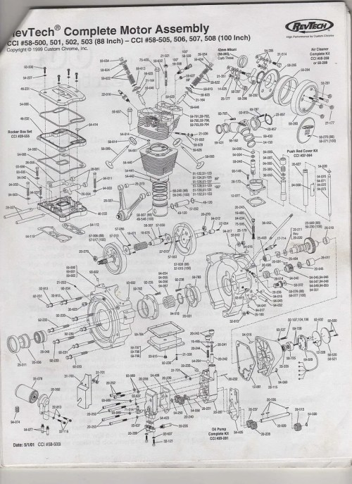 small resolution of 2014 harley davidson engine diagram wiring library harley davidson 110 engine diagram